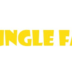 Crypto Jungles Banano Faucet