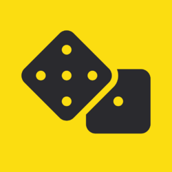 Gambling-preview.png
