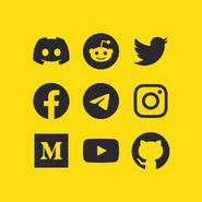 Official Social Media