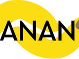 Banano.Fans Faucet