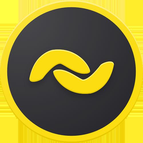 Banano Wiki