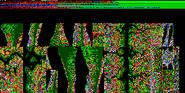 Cav2T zps63998cea