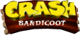 Logo1small.png