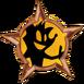 Badge-edit-1