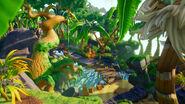 Gamescom-screenshots-2-3