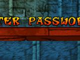 Коды Crash Bandicoot (игра)