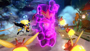 Gamescom-screenshots-1-3