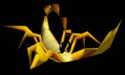180px-Scorpion Enemy.png