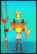 Crash bandicoot 4 it s about time dr n tropy by mrunclebingo de70ziy-fullview
