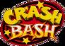 Logobashsmall.png