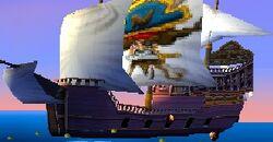 Пиратский корабль.jpg