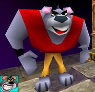 Koalakong g2