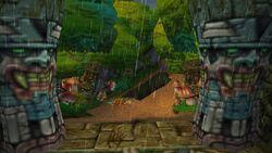 TurtleWoods Main CB2.jpg