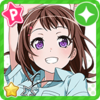 Reckless! icon.png