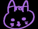 Ichigaya Arisa Signature.png