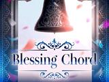 Blessing Chord
