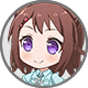 Kasumi (icon).png