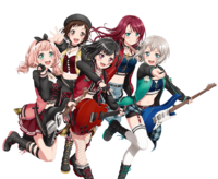 Afterglow GBP S2