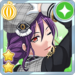 A Fleeting Afternoon icon.png