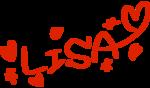 Imai Lisa Signature.png