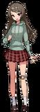 Tae (Original Illustration by Hitowa)