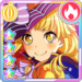Apprentice Witch T icon.png