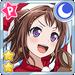 Charging Santa icon.png