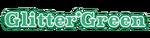 Glitter Green Logo.png