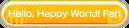Hello, Happy World! Fan EN Title