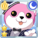 A Penguin? A Bear? icon.png