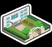 Haneoka Girls' Academy.png