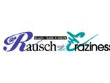 Rausch und/and Craziness II