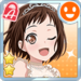A Joyful Tea Time icon.png
