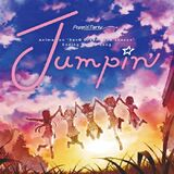 Poppin'Party 13th Single Limited Edition Cover