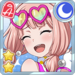 A Never-Ending Dream icon.png