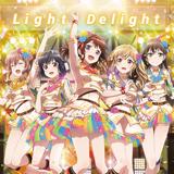 Light Delight Game Cover