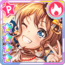A Sparkly Smile T icon.png