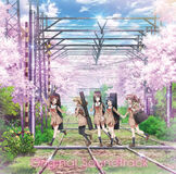 BanG Dream OST
