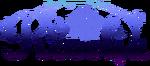 Roselia logo.png