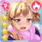 A Heart-Pounding Moment icon.png