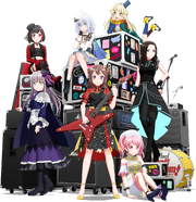 FILM LIVE 2nd Stage Visual.png