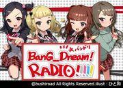 BanG Dream! RADIO!!!!!.jpeg