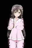 Hanazono Tae - Pajama Live2D Model