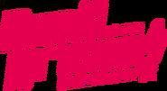 BanG Dream! Second Season Logo v.2