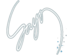 Sayo Handwritten Name.png