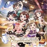 Daydream café Game Cover