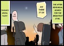 Loading Screen Comic 021