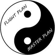 Plans yin yang.jpg