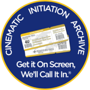 Cinematic Initiation Archive