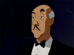 Alfred cartoon.jpg